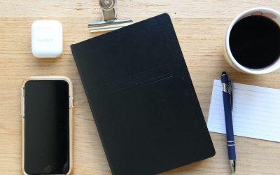Met een blog content plan heb jij de beste start voor het maken van een sterk blog platform!